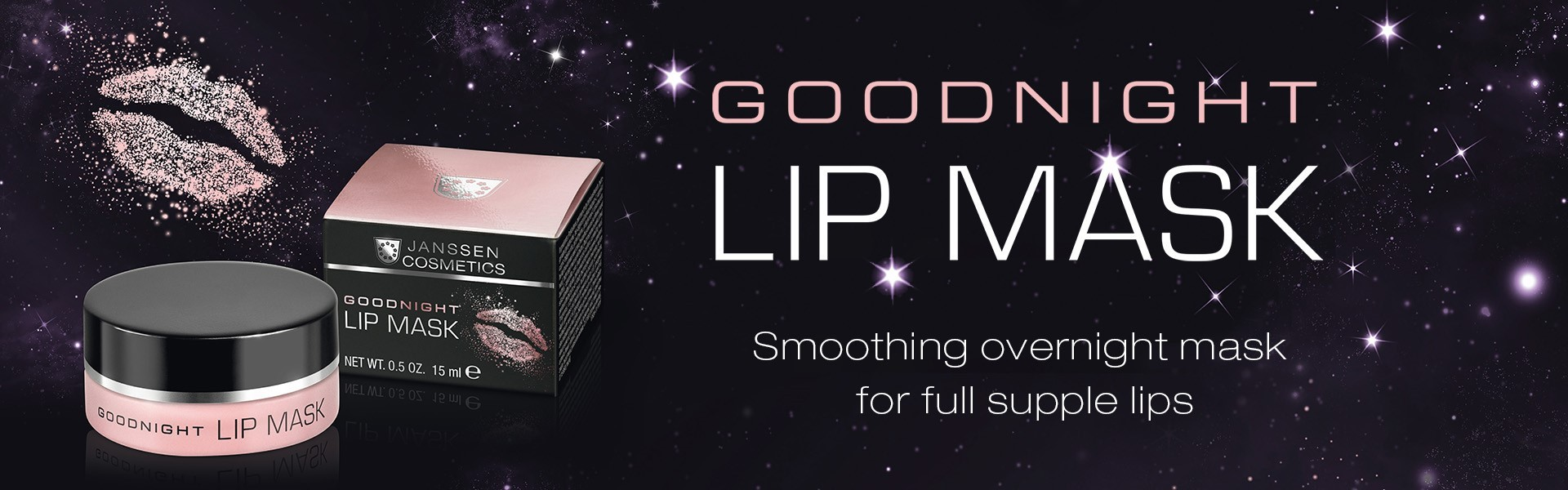 en_goodnightlipmask