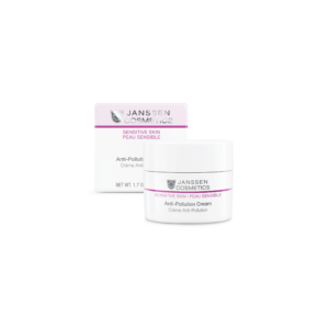 2221_AntiPollutionCream