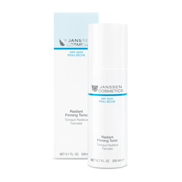 Radiant Firming Tonic Ref. 501