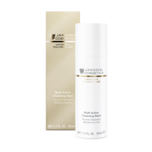 1100_MultiActionCleansingBalm