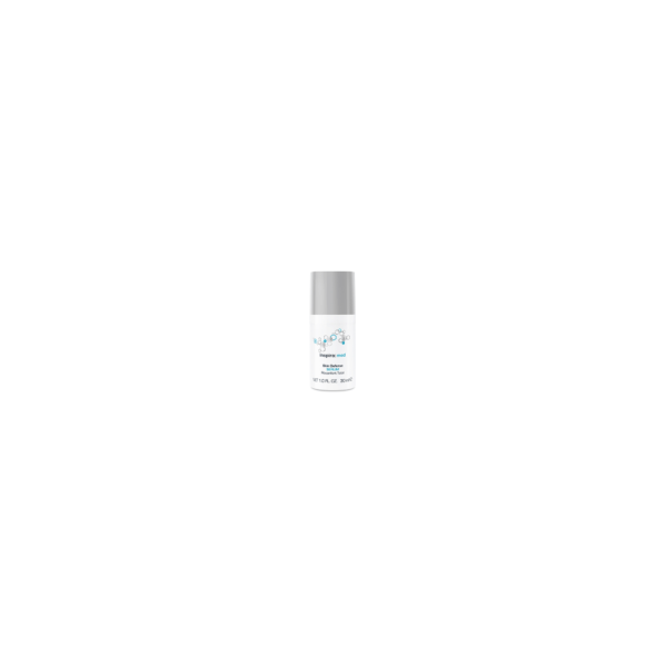 SKIN DEFENSE SERUM Ref. IC-4131 / IC-4131P