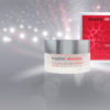 TOTAL REGENERATION NIGHT CREAM RICH Ref. IC-5310 / IC-5310P