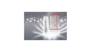 ABSOLUTE SERUM Ref. IC-5420 / IC-5420P