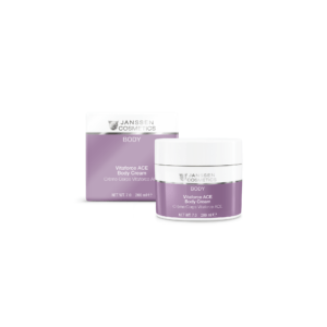 7240_VitaforceACE_BodyCream