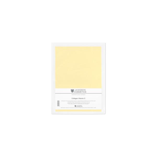 8104-912_CollagenVitaminC