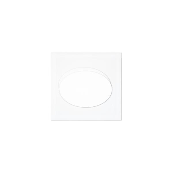8109-901_CollagenEyeContourPad