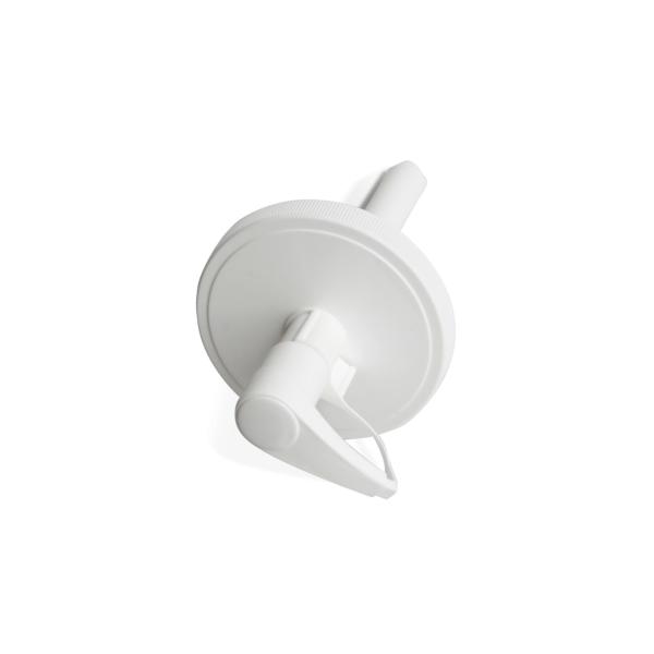 P-8991P_Lotion_Pump