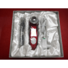 HC4 Mesodoctor SkinShooter